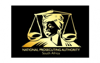 National Prosecuting Authority South Africa